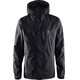 Haglöfs Astral III Jacket Men true black